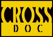 CROSS DOCM