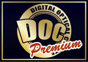 DOC PREMIUM